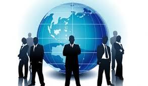 МВА на тему государственного управления Диплом МВА на тему государственного управления