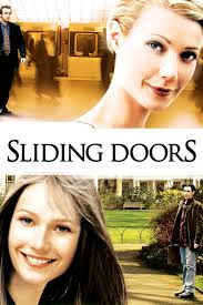 stream it sliding doors