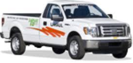 U-Haul 8' Pickup Rental Truck | Trailers For Sale Near Me