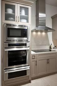 discontinued oven control board