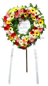 condolences images க்கான பட முடிவு