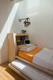 small bedroom storage ideas apartment interior headboard partiton wall storage cabinets awesome study table headboard gorgeous