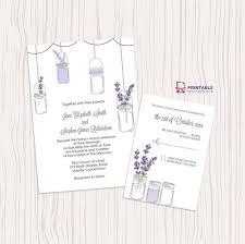 Invitation Free Templates 50 Absolutely Stunning Wedding Invitation Templates All For
