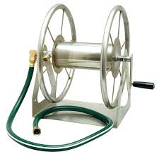 menards garden hose reel garden hose reel cart instructions suitable plus reels carts reviews covers suit menards garden hose reel