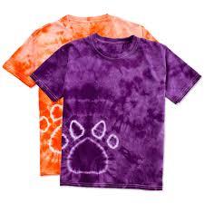 Custom Design Tie Dye T Shirts How To Tie Dye T Shirts Designs Coolmine Community School