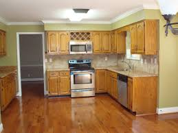 Non Granite Kitchen Countertops Options For Kitchen Countertops For Needs Kitchen Ninevids
