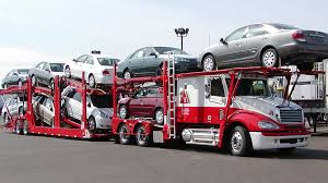 Car Shipping Quotes New Used Car Transport Moving Cars For Longdistance Car Buyers
