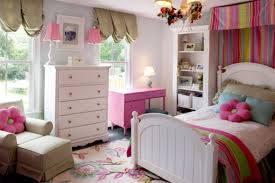 Small Girls Bedrooms Bedroom Girls Room Decorating Ideas For Bedrooms Displaying With