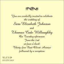outstanding wedding invitations wordings for friends 36 for your Wedding Invitation Inviting Friends enchanting wedding invitations wordings for friends 55 with additional fall wedding invitations with wedding invitations wordings wedding invitation wording email inviting friends
