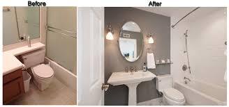Kitchen And Bathroom Renovation Remodelling Unique Design