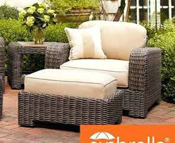 outstanding patio furniture cushions on 34 sunbrella wonderful outdoor chair best gallery