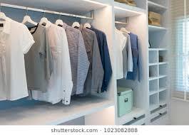 teen walk in closet.  Walk Modern Wooden Wardrobe With Clothes Hanging On Rail In Walk Closet With Teen Walk In Closet A
