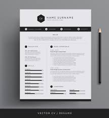 Do Resume Online Best Tips To Build A Strong Resume Online Cv Simply Medium