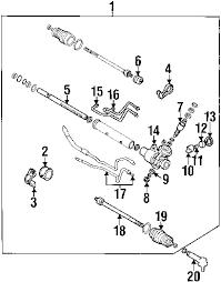 similiar kia spectra parts diagram keywords 2002 kia spectra parts diagram as well 2002 kia spectra parts together