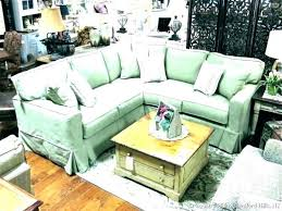 apartment size sectional sofa with chaise bed small apartments extraordinary apart marvelous sleeper couches canada