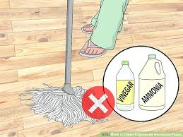 cleaning engineered hardwood floor image led clean engineered hardwood floors step best way to clean shaw
