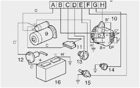 2003 nissan sentra fuse box diagram new 2003 nissan maxima gle fuse 2003 nissan sentra fuse box diagram admirable 2003 nissan sentra ipdm er fuse box diagram 1992