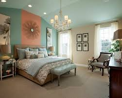 romantic bedroom colors for master bedrooms. Fantastic Romantic Bedroom Colors For Master Bedrooms With