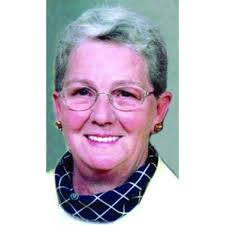 Jean (Gaines) ALLAIRE | Obituary | Cornwall Standard Freeholder