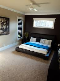 Small Bedroom Ceiling Fan Small Organizing Bedroom Without Closet For Small Bedroom Using