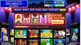 Multi-line игровые автоматы в Вулкан Платинум