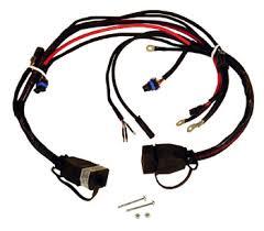 meyer 57 wiring diagram schematics and wiring diagrams meyers snow plow wiring diagram diagrams and schematics