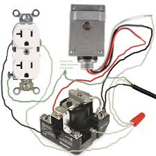 intermatic photocell wiring diagram hd images intermatic photocell wiring diagram search