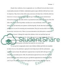 conclusion about marriage essay zara