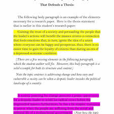 persuasive essay thesis statement examples persuasive essay thesis statement examples frankenstein essay with