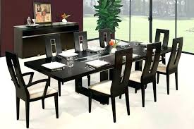dining table set ups round table dining set modern contemporary dining room sets photo of well dining table set ups