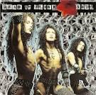 Nude [Japan Bonus Tracks]