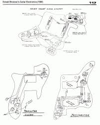 Perfect fender nashville telecaster wiring diagram elaboration