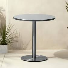 white pedestal table small pedestal tables inside table remodel 2 white pedestal kitchen table set white