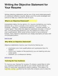☜ 40 Good Looking Resume Custom Good Looking Resume