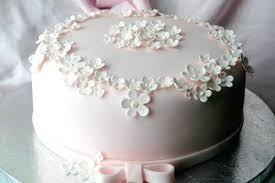 Moms Birthday Cake For Mom Sfdevco