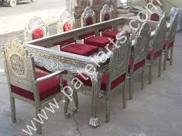german furniture dining table. silver dining set, table, sets, manufacturers, india, antique german furniture table