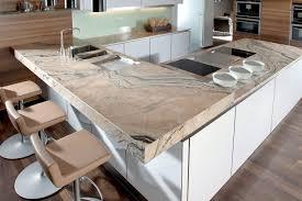 Küchenplatte Granit Ta y ta y