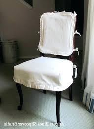 slipcovers for armed dining room chairs photo 1 of 6 dining room chair slipcovers arm seat