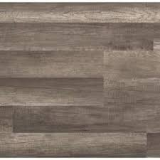 trafficmaster grey oak 7 mm thick x 8 03 in wide x 47 64 in length