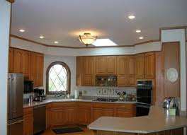 track kitchen lighting. Best Lighting For Small Galley Kitchen Lovely Track Kitchens Inside Size X