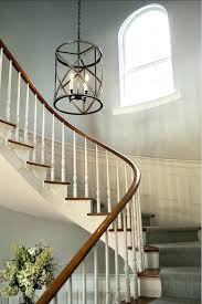 excellent contemporary foyer chandeliers two story foyer chandeliers eh42