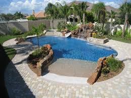 pool design ideas. Pool Design Ideas Modern P