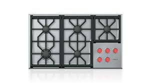 wolf 30 inch gas cooktop. Brilliant Inch 36 On Wolf 30 Inch Gas Cooktop O