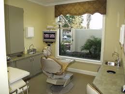 dentist office design. Unique Modern Dental Office Design Ideas 4633 Awesome Chiropractic Fice Gallery Interior Dentist