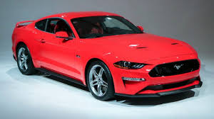 2018 ford mustang ecoboost. beautiful 2018 2018 ford mustang  jan 2017 with ford mustang ecoboost u