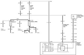 2004 f350 brake light wiring diagram fixya 2004 F350 Fuse Diagram 2004 F350 Fuse Diagram #23 2004 ford f350 fuse diagram