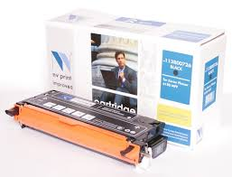 <b>Картридж NV Print</b> 113R00726 совместимый Xerox 113R00726 ...