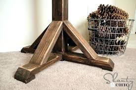How To Make A Free Standing Coat Rack Diy Coat Rack Stand Coat Rack Best Coat Tree Ideas On Coat Rack Diy 44
