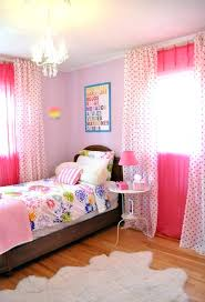 small chandeliers for bedroom small chandeliers for bedrooms medium size of chandeliers mini small bedroom small chandeliers for bedroom