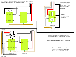 wiring diagram for bath fan light images bath fan light wiring diagram